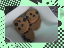 甘いものが食べたい!