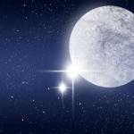 牡牛座の満月** 浄化するほど願いが叶う・・・・☆