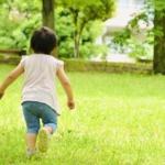 子供にイライラしてしまい自己嫌悪する自分から脱出する方法【子育てを楽しめる優しいお母さんになる】
