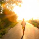 欠点を才能に変える、エネルギーの使い方を学ぶ♡