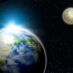 射手座土星時代から山羊座土星時代へ