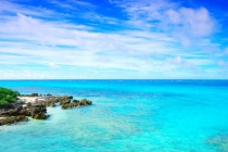 いま、世界が沖縄に求めていること。