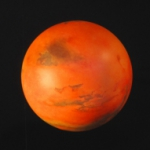 火星と土星のスクエア〜試行錯誤しながら進むとき〜