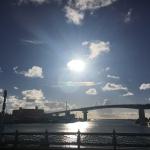 魚座満月〜私の周りにある豊かさを広げる決意〜