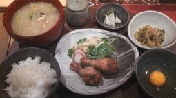 11月3日(日)  三輪山  大神神社にいきます~