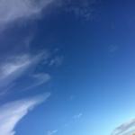 サンライズヨガ×キールタン at 宜野湾トロピカルビーチ