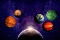 コミュニケーション力で星を超えた人生を創り上げる!