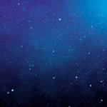 西洋占星術:3区分と4元素