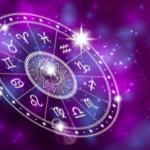 占星術を学んでも幸せになれない理由。