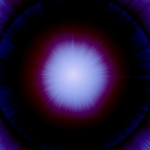 7月9日山羊座満月  心の準備をして満月を迎えましょう〜