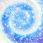 【那覇YOGAWING】心の中の罪悪感の流し方