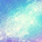 天秤座新月の月ヨガ+瞑想会