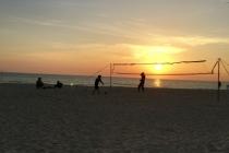 「忍耐と抑圧の違い」と宮古島への旅♡