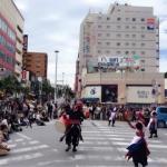 占星術基礎セミナー 2/26(日) in 大阪