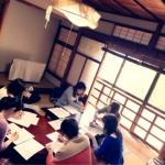 魂の設定にないことはできない!! 占星術基礎セミナー 大阪開催レポ♡