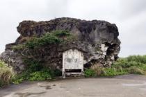 宮古島リトリート3日目♡龍を感じる伊良部島