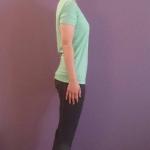 頸椎損傷 手術後のピラティス